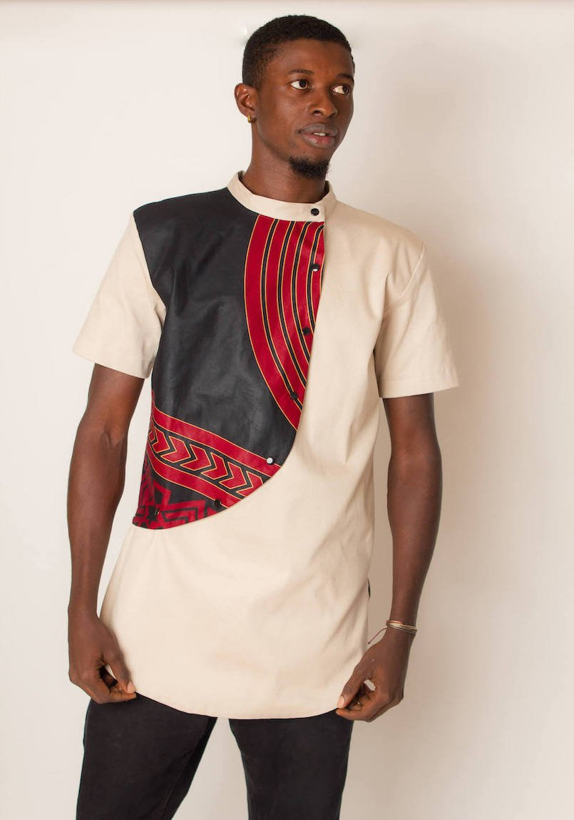 African_Prints_7657_805wpx-prgrsv