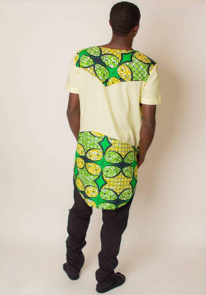African_Prints_7771_805wpx-prgrsv