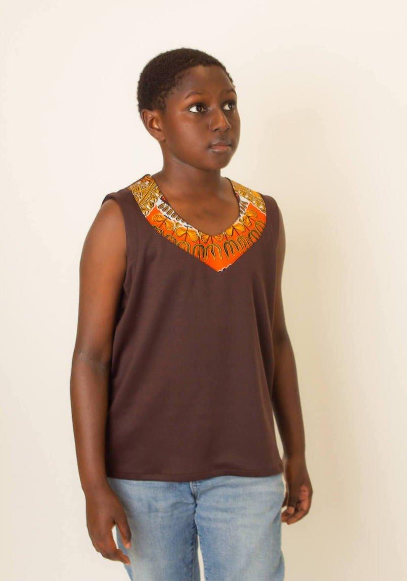 African_Prints_7846_805wpx-prgrsv