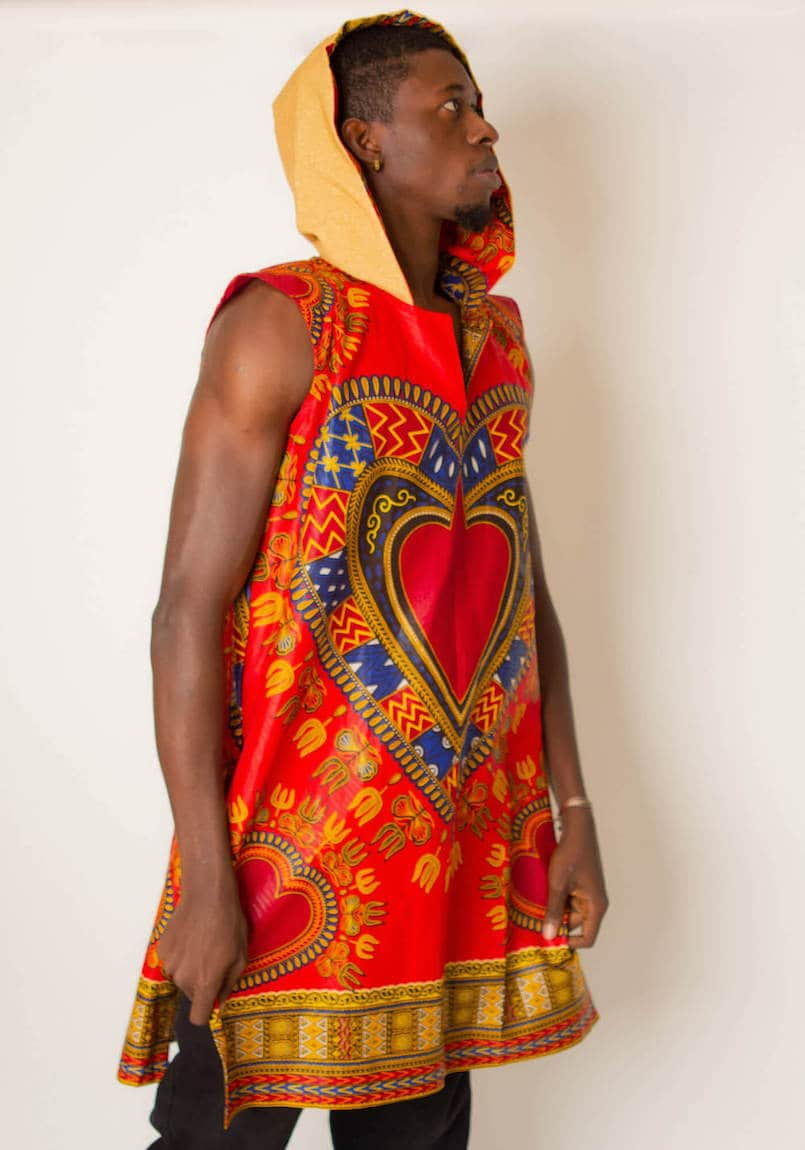 African_Prints_7857_805wpx-prgrsv