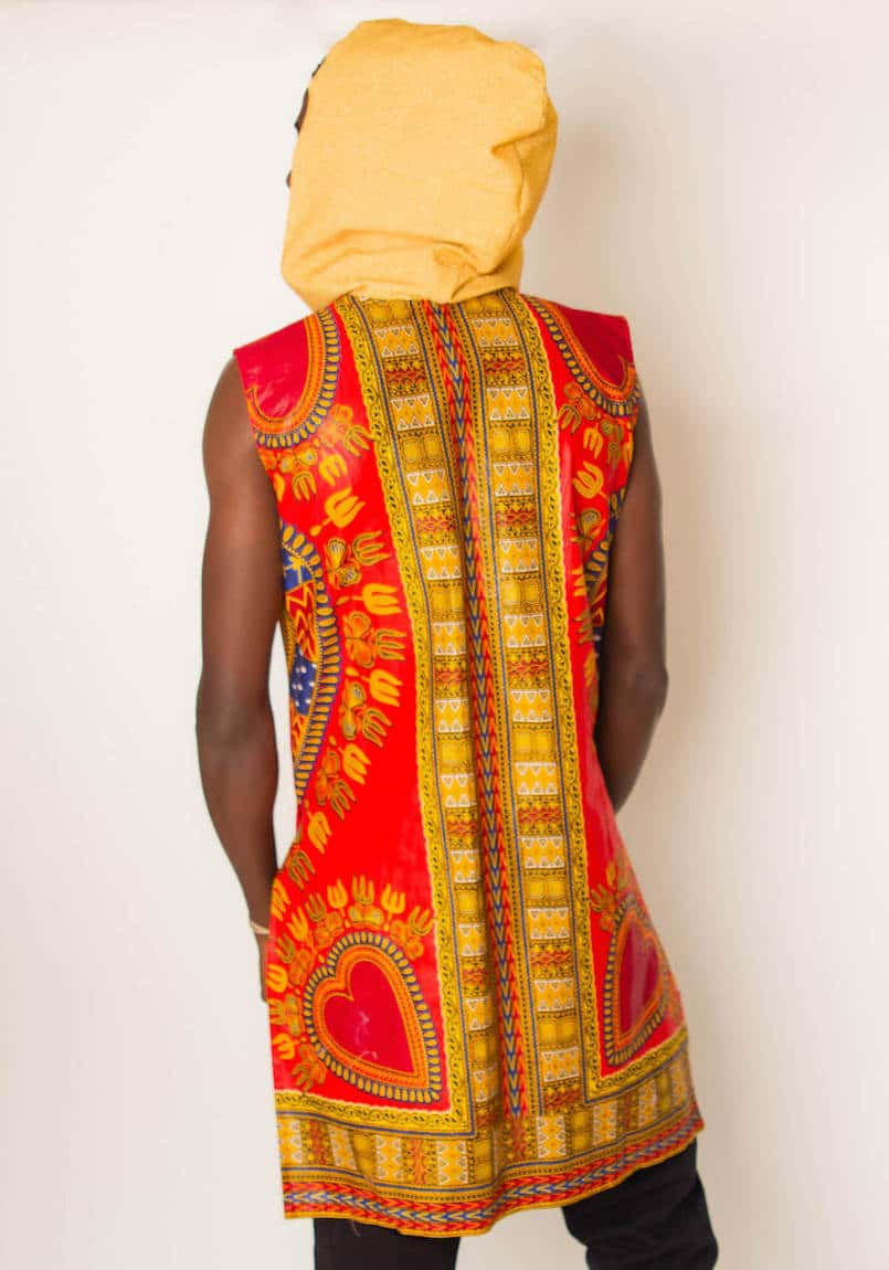 African_Prints_7858_805wpx-prgrsv